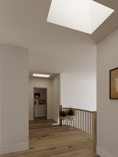 velux-gallery-hallway-22.jpg
