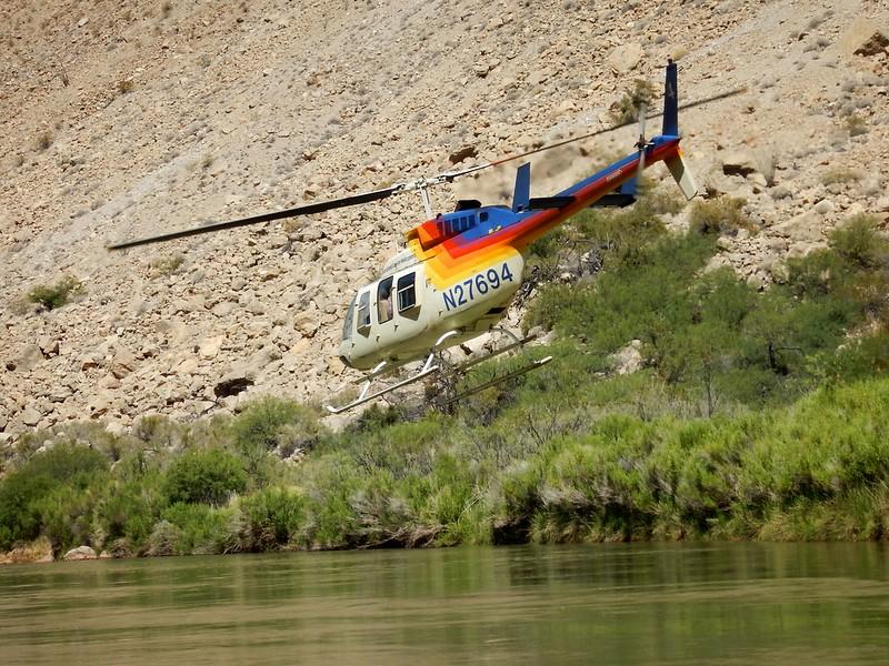 Grand Canyon Rafting Jun 2014 278.jpg