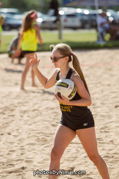 APV_Beach_Volleyball_2013_06-16_9282.jpg