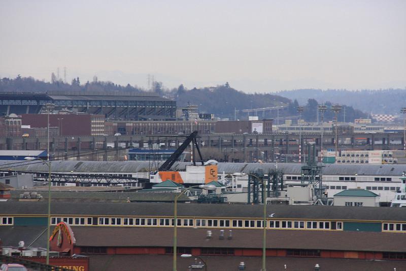 Seattle079.JPG