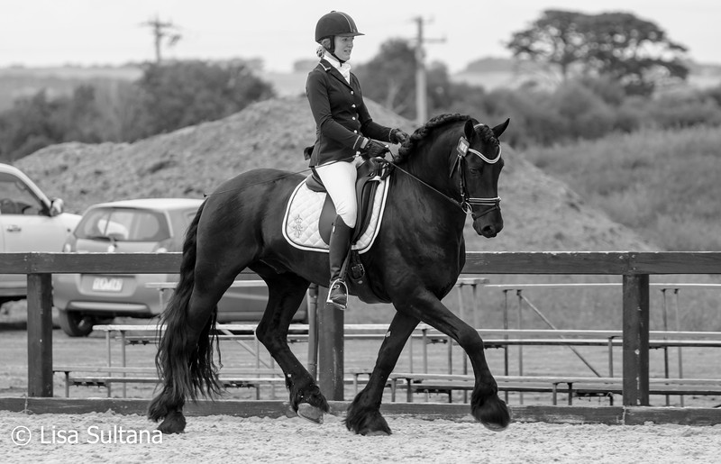 BP March Dressage -4.jpg