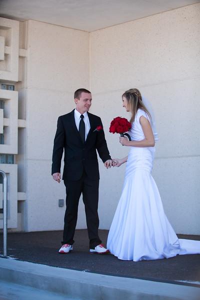 Tyler Shearer Photography Dustin & Michelle Wedding Idaho Falls Temple Rexburg Photographer-9785.jpg