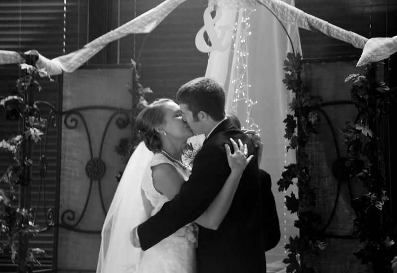 keller wedding-209.jpg
