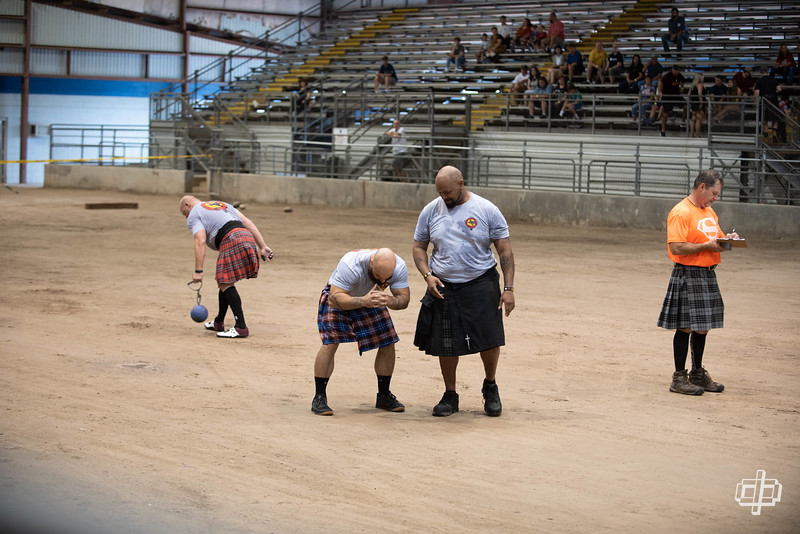 2019_Highland_Games_Humble_by_dtphan-44.jpg
