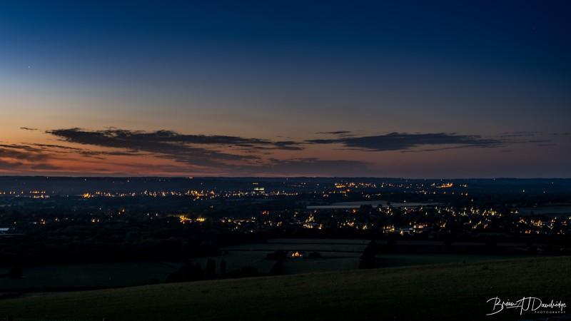 SDW_Sunset_D850-0325.jpg