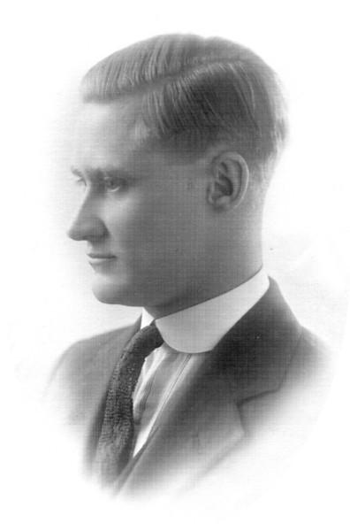 1926 Floyd Oval.jpg