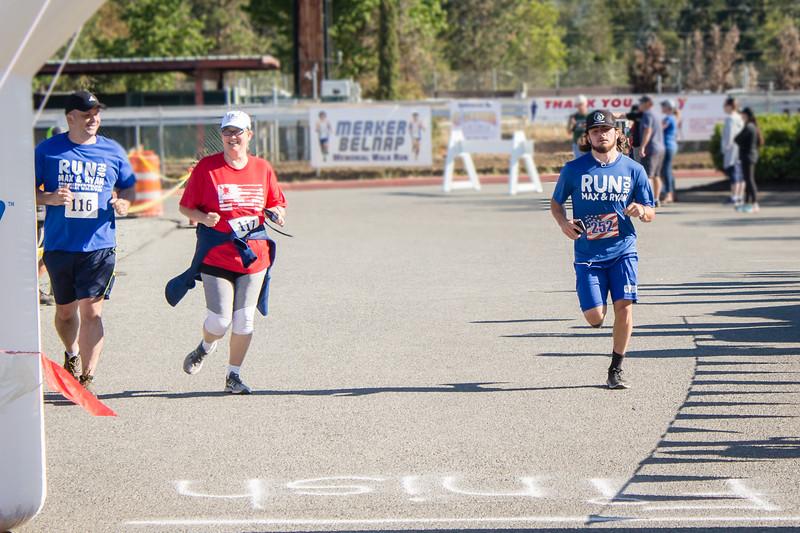 Y Memorial Run-57.jpg