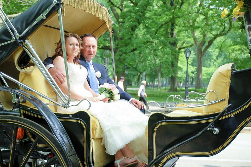 Caleb & Stephanie - Central Park Wedding-10.jpg
