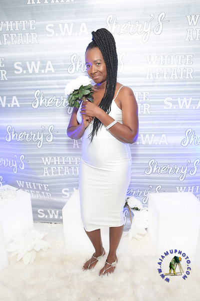 SHERRY SOUTHE WHITE PARTY  2019 re-20.jpg