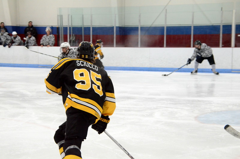 170917 Junior Bruins Hockey - Second Game-027.JPG