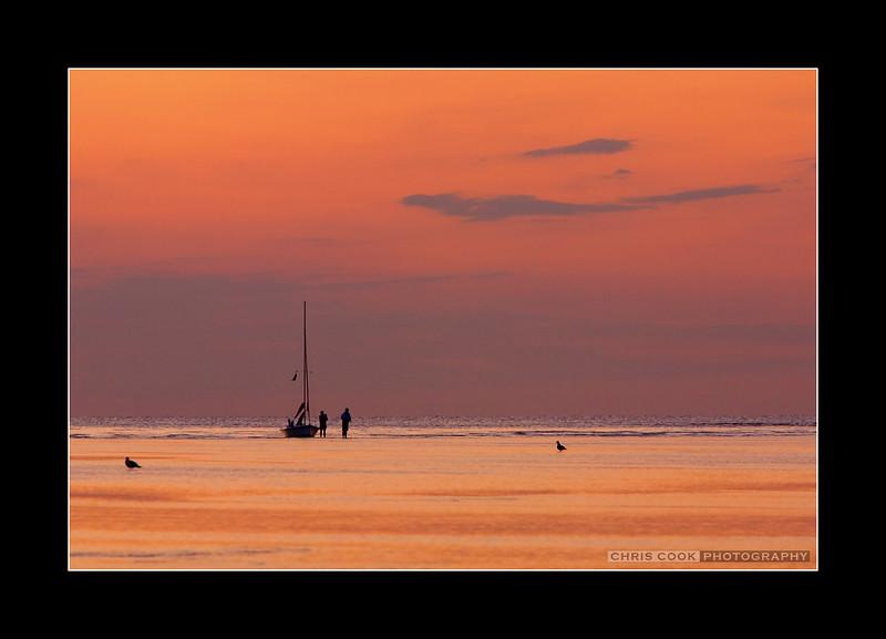 sailboat-flats.jpg