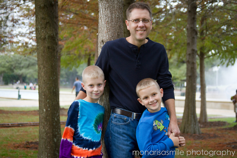 Purtzer Family-384.jpg
