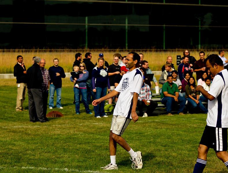 Microsoft soccer game 013.jpg