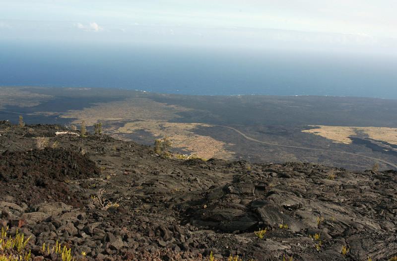 256- 20080412- Hawaii 15- Volcano Nat'l Park DSC_3097.jpg