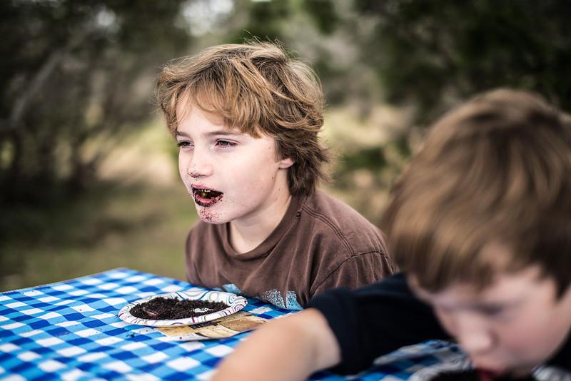 Harrison Eats Worms 2.jpg