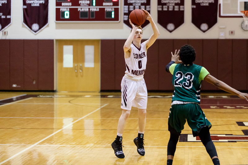 Lower_Merion_Boys_Bball_vs_Ridley_01-04-2019-5.jpg