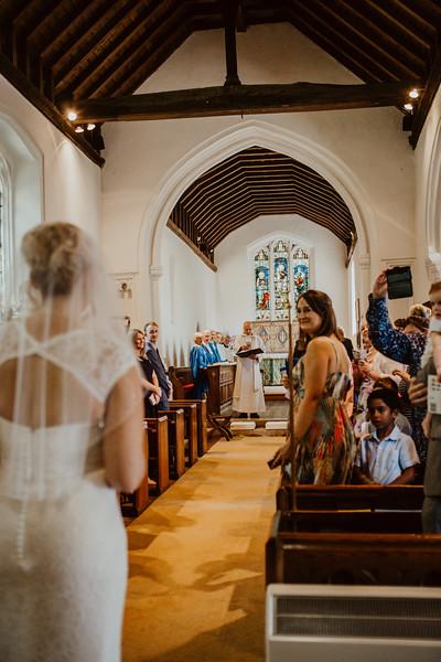 tamone-wedding-45.jpg