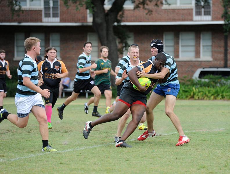 Tulane Rugby Oct 12 032.JPG