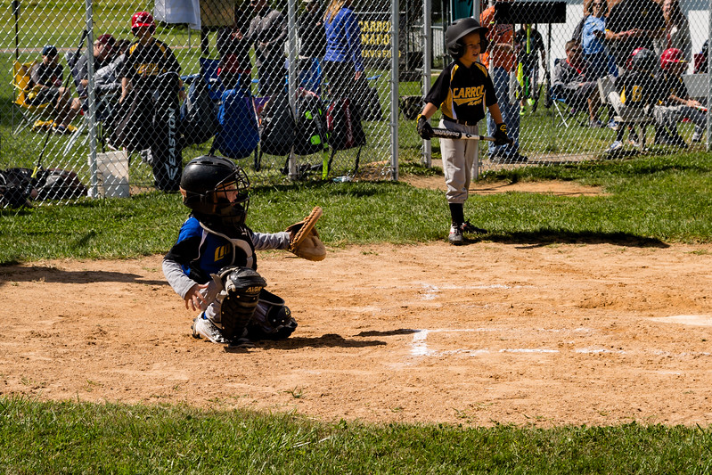 baseball in Adamstown-21.jpg