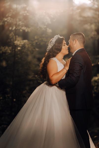After wedding-275.jpg