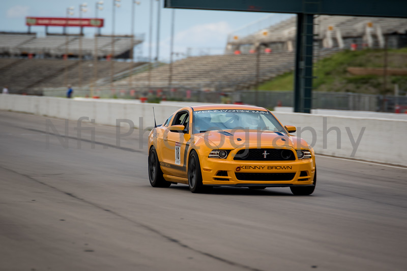 Flat Out Group 2-149.jpg