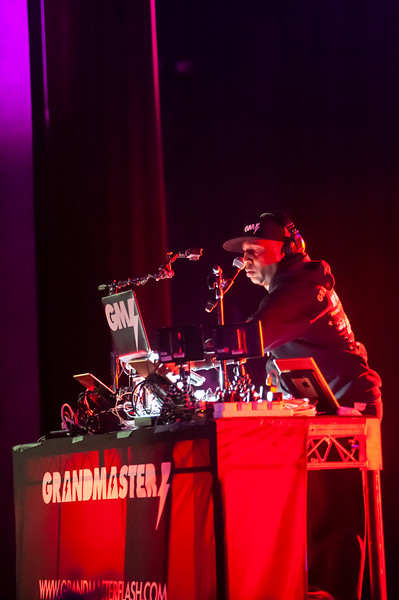 Grandmaster Flash 20200544.JPG