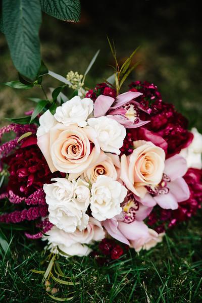 Gabriella_and_jack_ambler_philadelphia_wedding_image-562.jpg