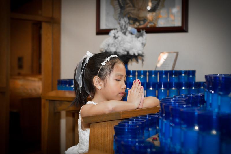 Danica-First-Communion-26.jpg