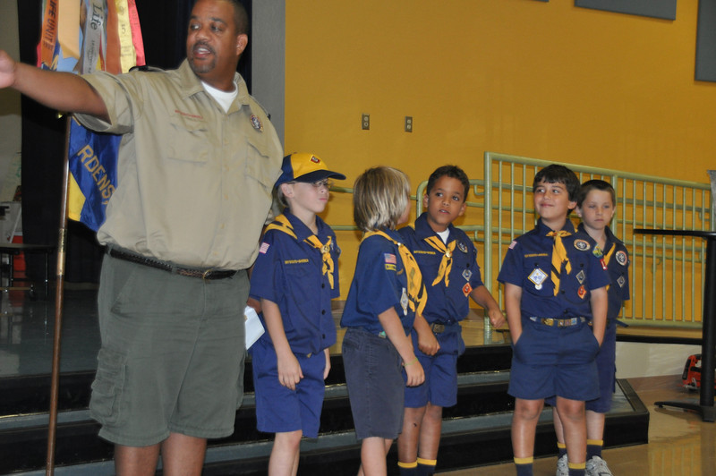 2010 05 18 Cubscouts 120.jpg