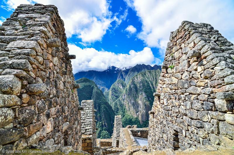 06.20_Machu Picchu-6428.jpg