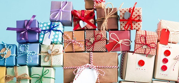 gifts 1230