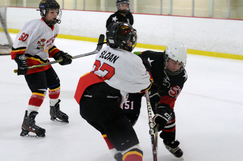 121123 Flames Hockey - Tournament Game 1-082.JPG