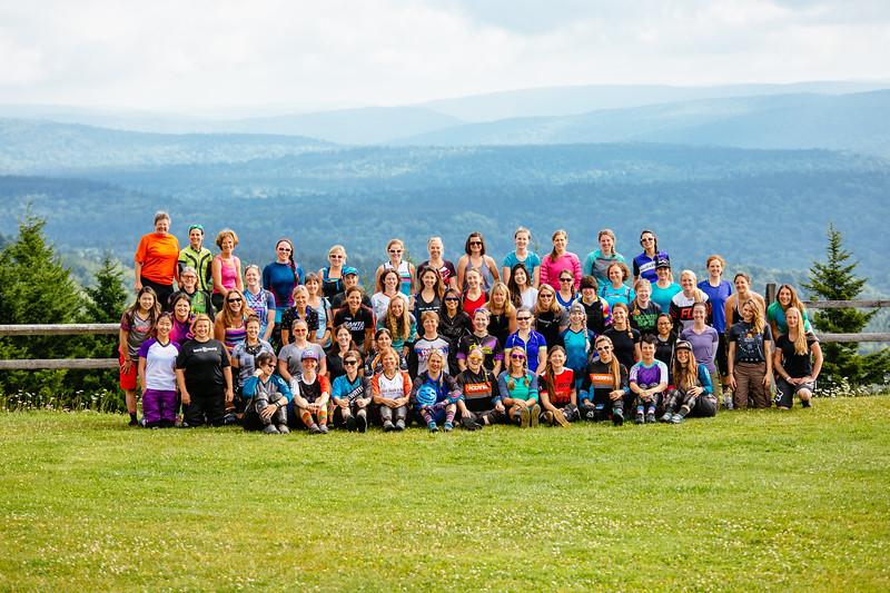 Womens Camp-1276.jpg
