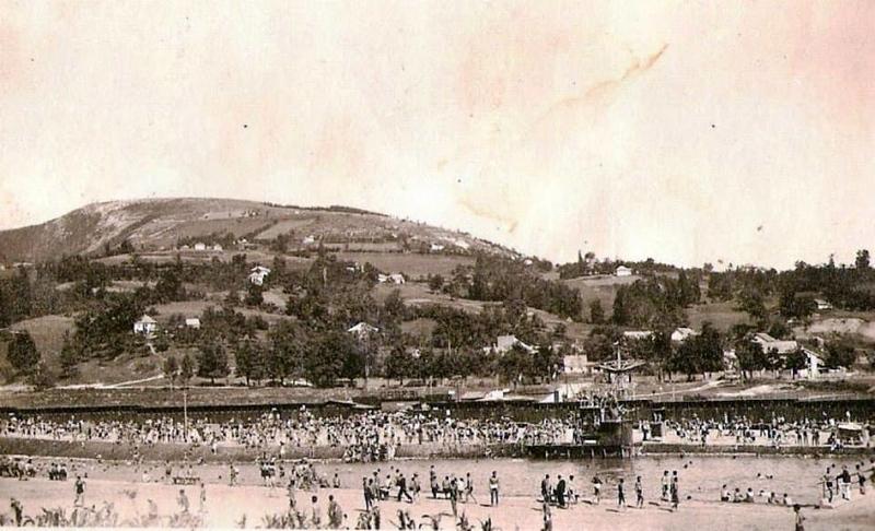 Kosevo-Jezero.jpg