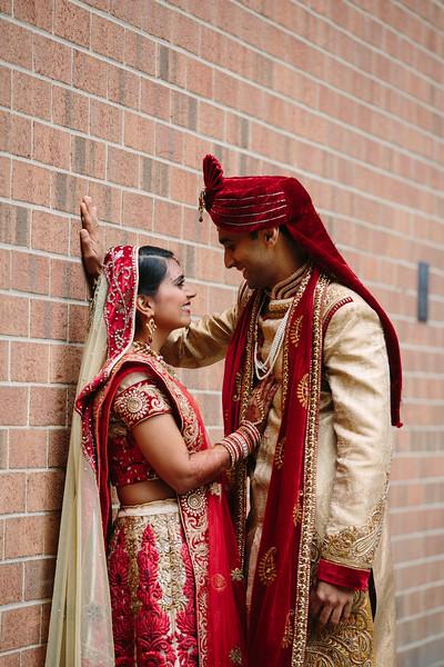 Le Cape Weddings_Preya + Aditya-940.JPG
