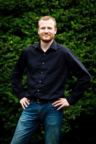 Portrait-15-Jeff.jpg
