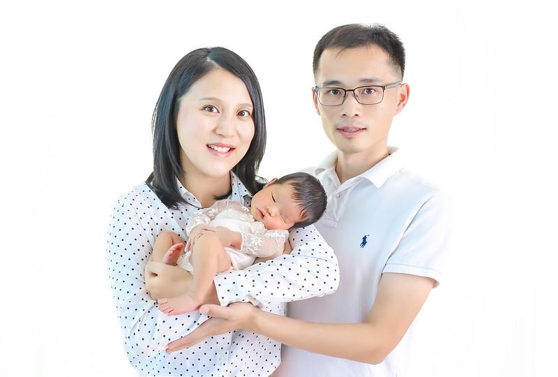 ggggnewport_babies_photography_newborn-4588-1.jpg
