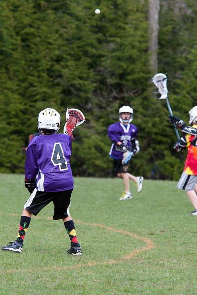 Essex Lacrosse-22.jpg