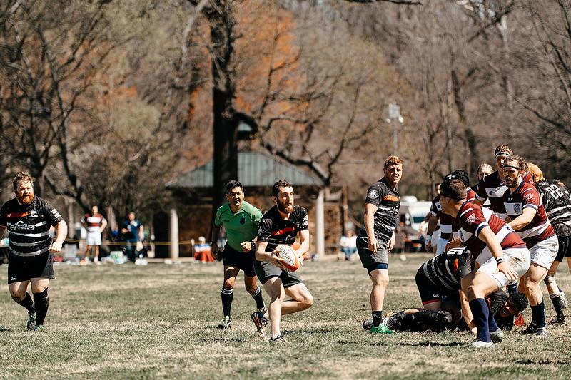 Dry Gulch Rugby 123 - FB.jpg