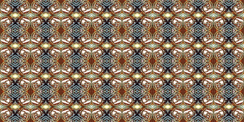 LM 0019 BACK GROUND LAYER .png