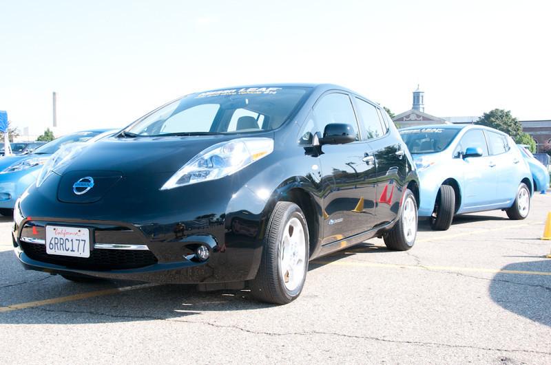 NissanLeaf-038.jpg