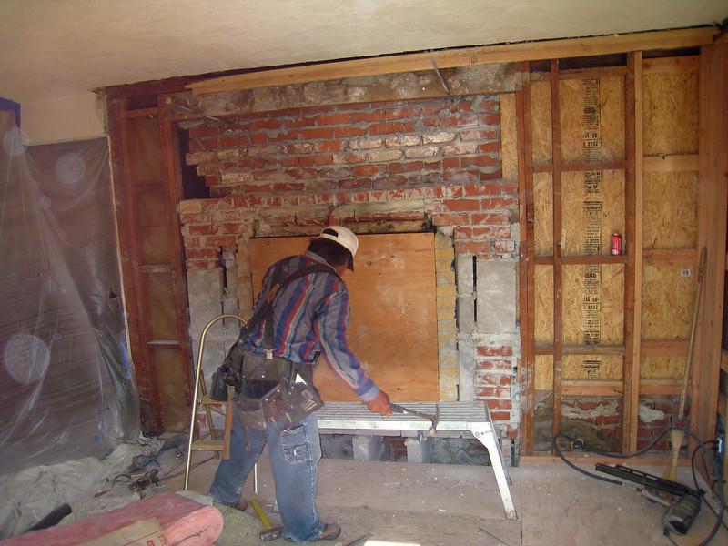 Amberwood House Remodel 194.jpg