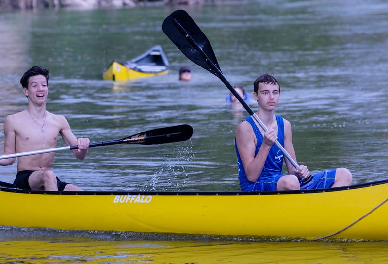 Canoe Pickup DSC_9725-97251.jpg