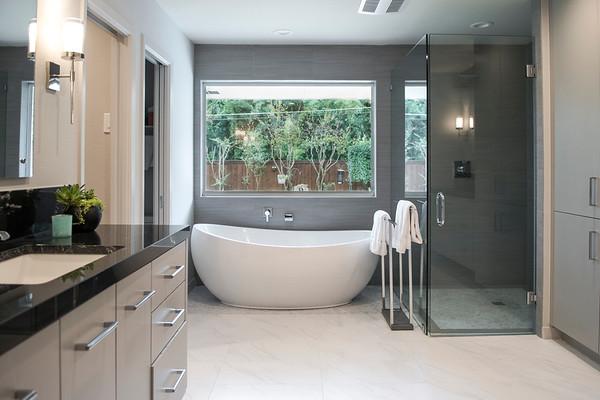 LoriWitheyBellisaDesign RIDGECREST master bath
