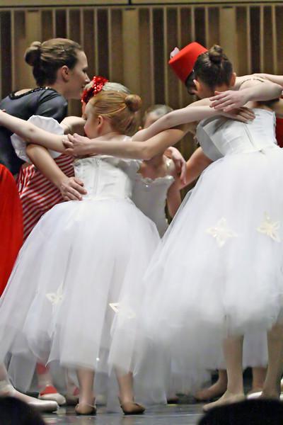 dance_121309_5045.jpg