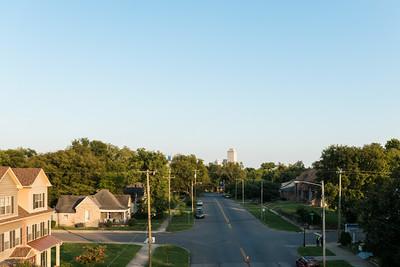 1514 Arthur Avenue