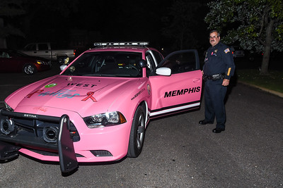 Real Men Wear Pink Memphis-2017