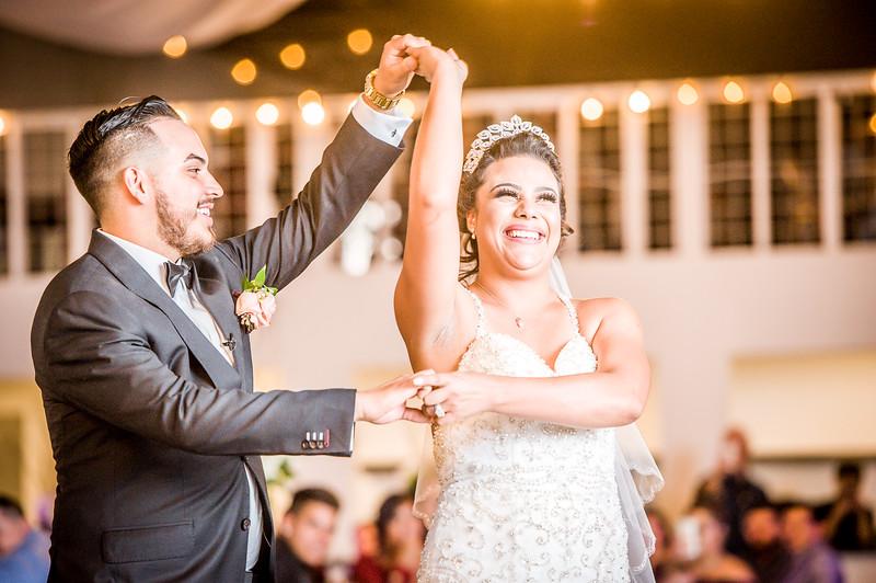 Valeria + Angel wedding -919.jpg