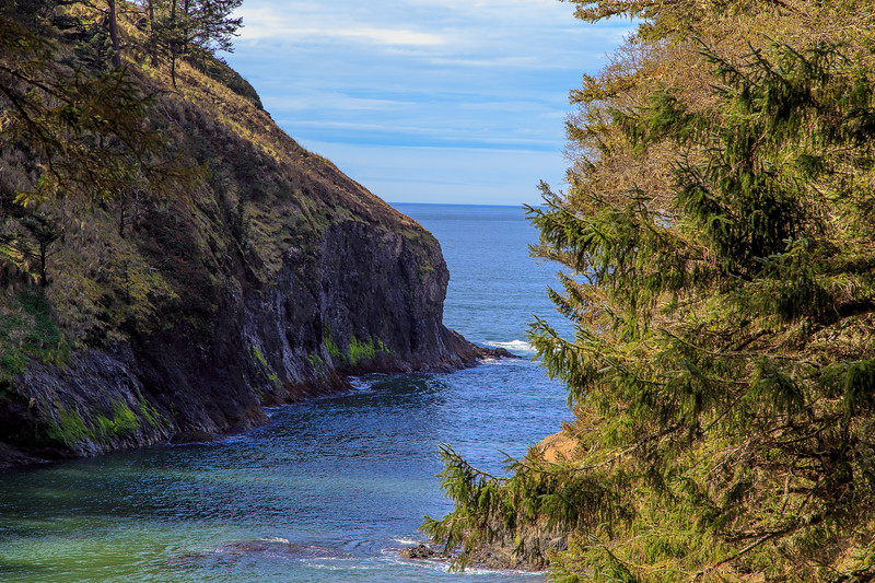 Cape Disappointment-1105.jpg
