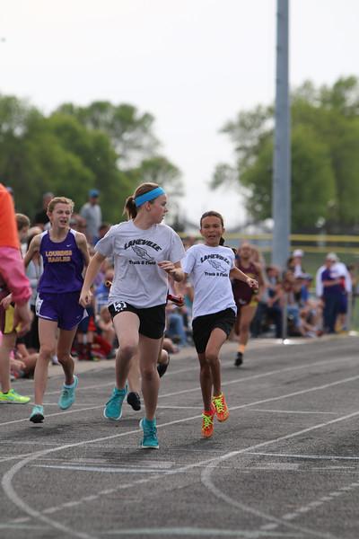 Junior High State track meet 2015 (8 of 84).jpg